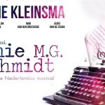 Was Getekend, Annie M.G. Schmidt verlengd tot en met december