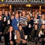 Soldaat van Oranje – De Musical viert 2.250ste voorstelling