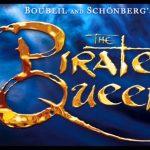 Met grote trots kondigen we onze nieuwe productie voor het Buytenpark Theater 2018 aan: Boublil & Schönberg's THE PIRATE QUEEN.
