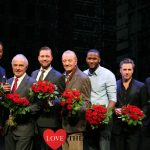 Vastgoed B.V.; Een geweldige, humorvolle testosteron-clash op het toneel