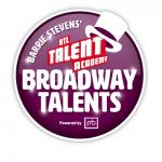 Barrie Stevens zoekt jong talent