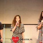 Preview Magdalena een nieuwe musical – FotoReportage