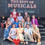 The Best Of Musicals – FotoReportage