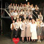 Extra voorstelling 'Magdalena' op 10 maart na overdonderend premièreweekend!