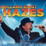 Danny de Munk bij zevende editie Holland Zingt Hazes