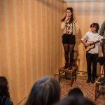 Nationale  Jongerenherdenking breidt tijdens tweede editie uit naar Roosendaal en Amsterdam