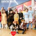 Musicals aan de Maas – FotoReportage