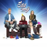 Volledige cast musical 'Stil in mij' bekend