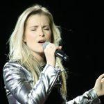 Hoofdrol voor Jennifer Ewbank in 'Doornroosje De Musical'