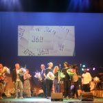 Stadstheater Zoetermeer seizoen opening 2018/2019