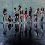 Antonin Comestaz maakt tweede productie met deelnemers van de Monday Movement Class: een zoektocht naar de danser in onszelf.
