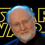 STAR WARS – THE JOHN WILLIAMS SUITE NEDERLANDSE TOUR  Uitgevoerd door International Symphony Orchestra & New Romanian Choir