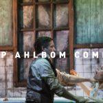 Jakop Ahlboms Horror in Venetië en Sydney Opera House