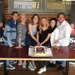 Repetities gestart voor nieuwe Nederlandse thrillermusical Schuld