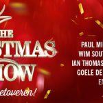 Tinne Oltmans en ATV gaan op zoek naar de klas met het origineelste kerstlied van 2018