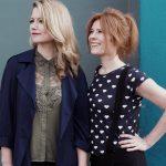 Yentl en de Boer lanceren langverwacht derde album