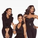 En Vogue komt naar de Ziggo Dome Ladies of Soul nodigt legendarische girlgroup uit!