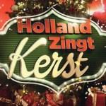 Jamai maakt comeback bij Holland Zingt Kerst in Rotterdam Ahoy