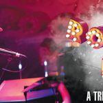 Rocket Man – Elton Johns' best tribute ever!