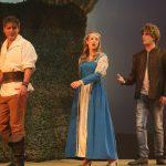 Arthur en het zwaard in de steen: leerzaam en spannend!