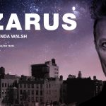 Dragan Bakema vervangt Gijs Naber in David Bowie's Lazarus