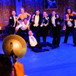 Soldaat van Oranje – De Musical nú t/m september