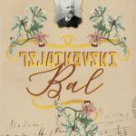 Dominic Seldis presenteert het Tsjaikovski Bal in Koninklijk Instituut voor de Tropen