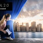 Eerste Musical 2.0 Zomerdagen geheel in Broadway-thema