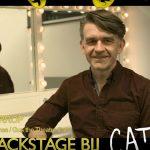 Neem een kijkje achter de schermen bij de Londense West End Musical Cats (Aflevering 23)