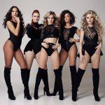 Nederlandse Angels Inc. door naar halve finale van Britain's Got Talent