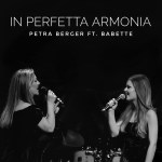 Petra Berger zingt hartverwarmend duet met dochter Babette