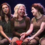 MusicAllFactory Speelt, musical War End Pies (War) – Fotoreportage