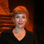 Annick Boer voegt zich na de zomer bij cast 't Schaep met de 5 Pooten.