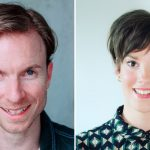 Frank Beurskens en Marijke Castelijns toegevoegd aan docententeam Musical 2.0 Zomerdagen