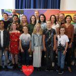 Fun Home en Small Town Boy vervullen mooie, culturele rol bij Amsterdam Pride