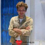 Soy Kroon glansrijke terugkeer in de 300e voorstelling van Mamma Mia
