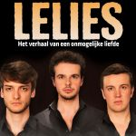 NDM Theaterproducties brengt reprise Lelies de musical