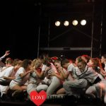 DC in Concert – FotoReportage