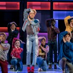 West End cast Everybody's Talking About Jamie komt naar Uitmarkt in Amsterdam