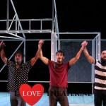 B-Boy: leven als breakdancer