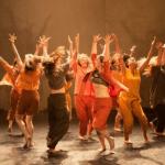 Love to dance? Succesvol danstraject Crosstown op zoek naar talent