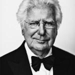 Gerard Cox onthult persoonlijke brief van Robert Long in solovoorstelling