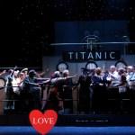 ROM-KOOR Speelt TITANIC DE MUSICAL – FotoReportage