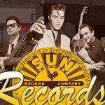 SUN RECORDS – THE CONCERT BRENGT SWINGEND EERBETOON AAN 'WHERE ROCK & ROLL WAS BORN'