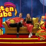 De Club van Sinterklaas komt met eigen online variant op het Sinterklaasjournaal