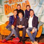 """Nieuw project Studio 100 – Musical """"Vergeet Barbara"""" – FotoReportage"""