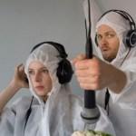 MaxTak presenteert Het best bewaarde geluid ter wereld