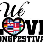 "Buddy Vedder toegevoegd aan line-up songfestival theatertour ""We LOVE Songfestival"""