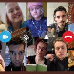 Oostpool en ArtEZ maken live online voorstelling DECAMERONE 2020
