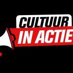 Cultuur in Actie! doet dringend beroep op politiek Den Haag om de volledige culturele sector op zijn maatschappelijke en economische belang te waarderen.